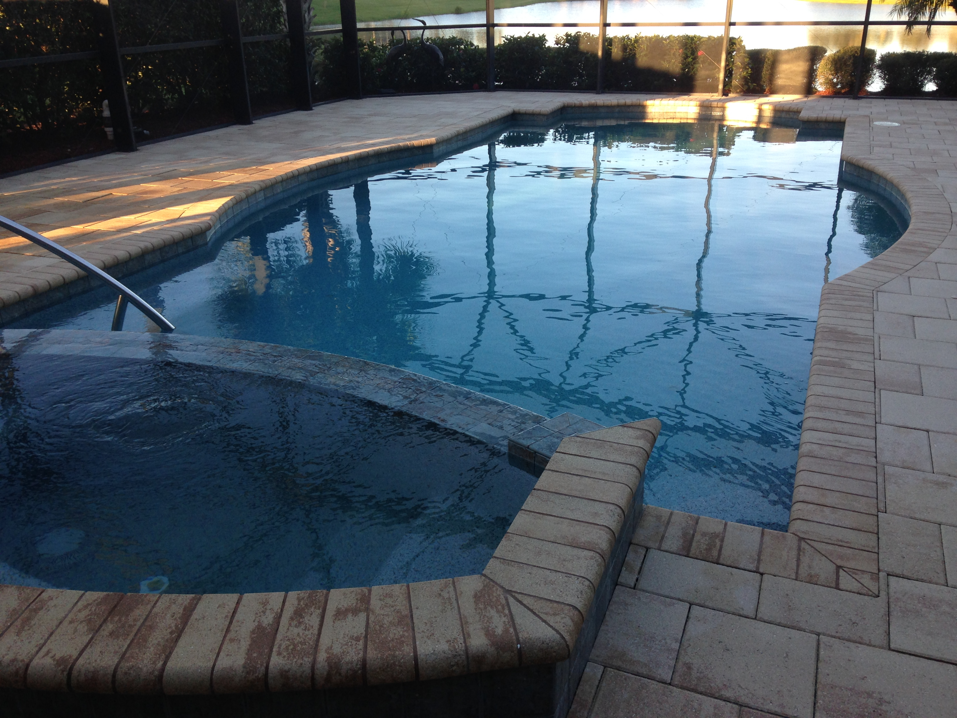Images Tagged Quot Pool Company Quot Best Pool Repair In