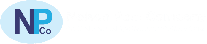 Best pool repair in Sarasota FL 941-256-4079 Nelson Pool Company