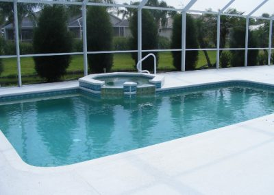 pool renovation sarasota