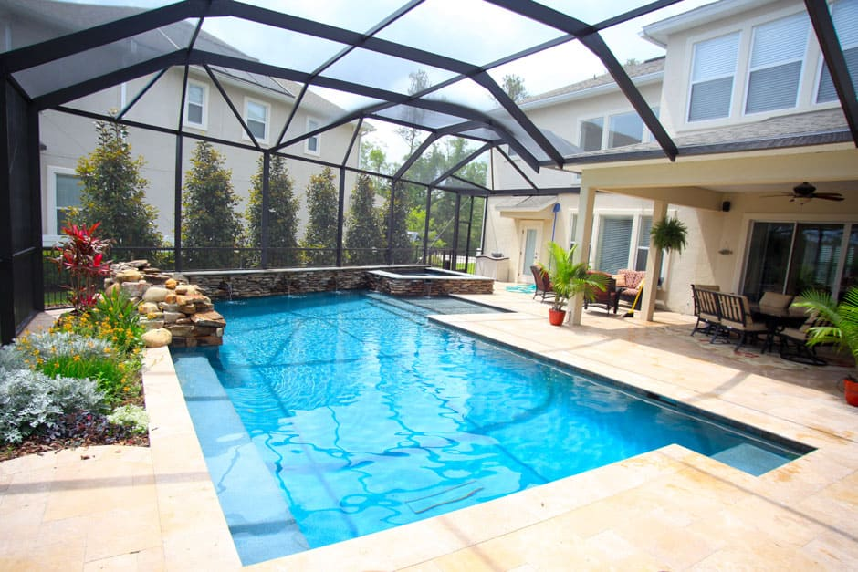 Pool Leak Repair Repair In Sarasota 941 256 4079 Nelson